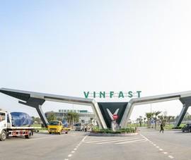 Lãnh đạo Vingroup nói gì về 'kỳ tích VinFast'?