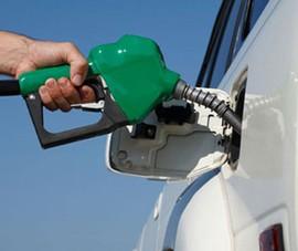 Sử dụng xăng giả gây nguy hại như thế nào cho xe?
