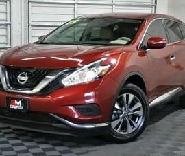 400.000 xe Nissan thuộc diện triệu hồi có ở Việt Nam?