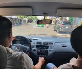 Kiến nghị mới nhất về sát hạch, đào tạo bằng lái