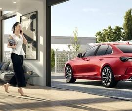 Bảng giá xe VinFast mới nhất: Fadil chỉ hơn 359 triệu đồng