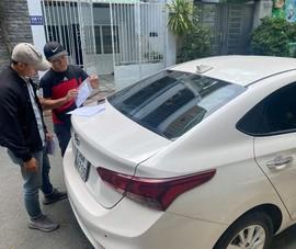 Người dân vẫn lo ngại chưa dám 'xuống tiền' thuê ô tô dịp Tết
