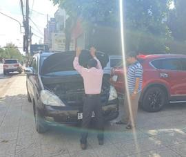 Mua ô tô cũ: Hãng xe nào giữ giá và bền hơn?