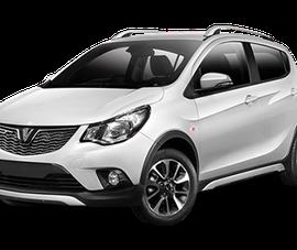 Tốp 10 xe bán chạy tháng 7: VinFast Lux A2.0 bất ngờ góp mặt