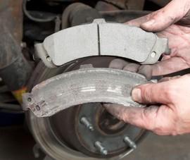 Mẹo sửa chữa ô tô cơ bản tại nhà mà bạn nên biết