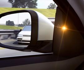 Những tính năng thông minh và an toàn nhất cần có trên một chiếc ô tô
