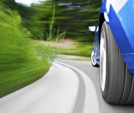 5 lời khuyên để giữ lốp ô tô ở tình trạng tốt nhất