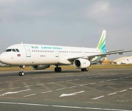 Campuchia mở đường bay thẳng để thu hút khách Việt