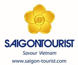 Phạt Saigontourist 50 triệu vụ ấn phẩm có đường lưỡi bò