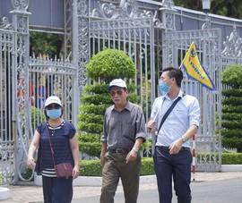 Du lịch Việt bị thổi bay 7,7 tỉ USD vì dịch COVID-19