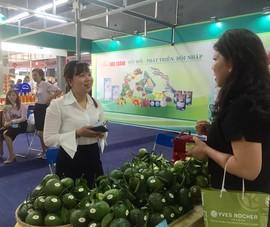 76% người Việt thích mua hàng nội sau dịch COVID-19