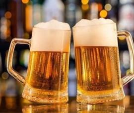 Bộ Công Thương nói về việc đại lý hạn chế bán bia Sài Gòn