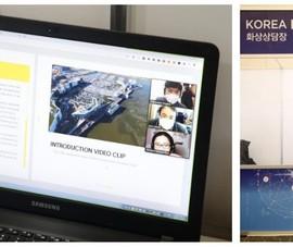 Hàn Quốc, Singapore thay đổi cách quảng bá du lịch
