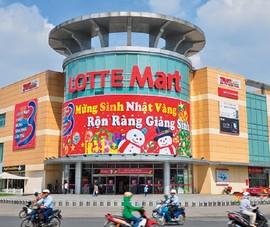 TP.HCM còn 6 siêu thị, hơn 130 cửa hàng tiện lợi đóng cửa
