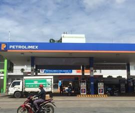 Tìm cách hỗ trợ tiêu thụ xăng dầu thành phẩm sản xuất trong nước