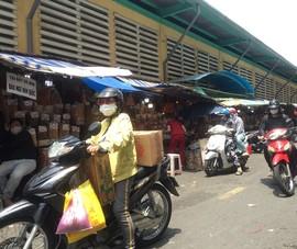 Chi phí mua bánh mì, trứng... ở Việt Nam lọt top rẻ nhất Asean?