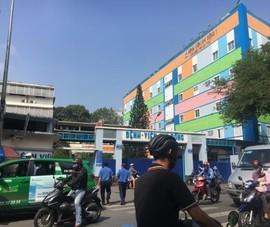 TP.HCM: Nhiều BV sai phạm về đấu thầu, khám chữa bệnh BHYT