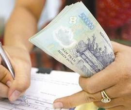 TP.HCM: Triển khai kiểm soát tài sản, thu nhập của cán bộ