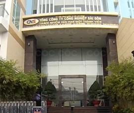 Thanh tra TP.HCM chuyển cơ quan điều tra hàng loạt vụ sai phạm