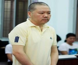Dùng thẻ giả rút tiền, 1 người TQ bị phạt 10 năm tù