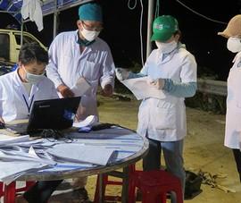 Phú Yên tạm đình chỉ hoạt động nhiều dịch vụ để ngăn dịch