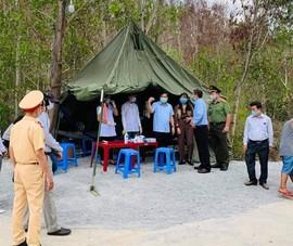 Bình Định, Phú Yên mở lại các điểm tham quan, du lịch