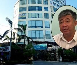 Đề nghị truy tố tổng giám đốc chủ khách sạn Bavico tội lừa đảo