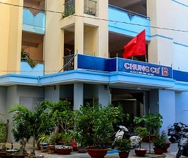 Thu hồi nhà ở công vụ của 3 cựu lãnh đạo tỉnh Khánh Hòa