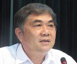 Cựu Phó chủ tịch Phú Yên giải thích vụ 'đại hạ giá' 262 lô đất