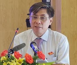 Bắt 2 cựu Chủ tịch tỉnh Khánh Hòa Lê Đức Vinh, Nguyễn Chiến Thắng