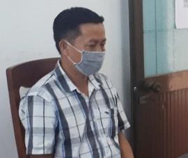 Khởi tố nhân viên y tế đánh người trực chốt kiểm dịch