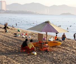Du lịch Khánh Hòa dự kiến mở cửa trở lại từ 15-10