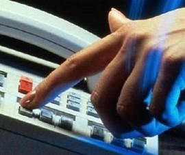 Cục Viễn Thông: Đổi mã vùng tác động rất nhỏ