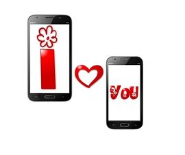 Trong tương lai, tình yêu sẽ được 'số hóa' như thế nào