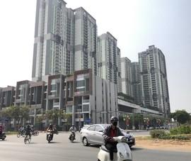 Bộ trưởng Nguyễn Thanh Nghị muốn kéo giảm giá nhà đất