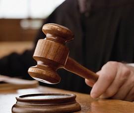 Tòa xác định sai tư cách tố tụng của công chức thanh tra