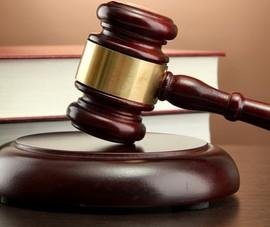 Đương sự yêu cầu một đằng, tòa giải quyết một nẻo
