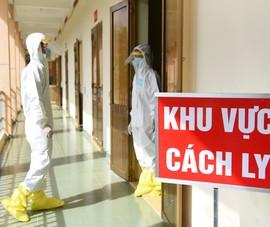 Tiền Giang tạm đóng cửa 1 quán ăn liên quan đến BN 1440