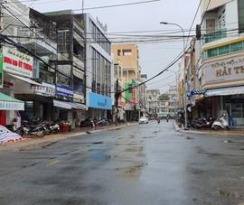 Cà Mau bắt đầu đón công dân về tỉnh từ TP.HCM, Bình Dương và Đồng Nai