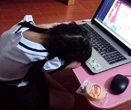 Cà Mau: Dừng dạy trực tuyến với cấp tiểu học, mầm non tiếp tục nghỉ