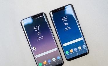 Đây là 2 mẫu điện thoại Samsung bị ngừng hỗ trợ cập nhật