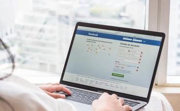 Cách vô hiệu hóa Facebook nhưng vẫn giữ lại Messenger