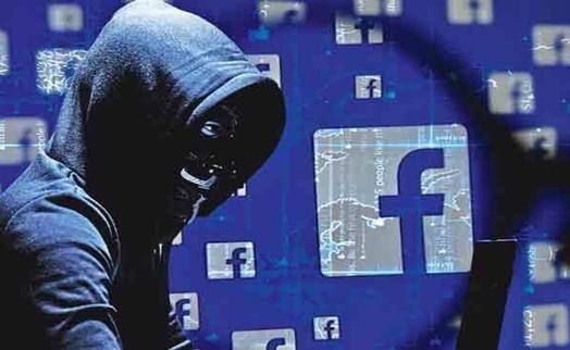 Làm thế nào để hạn chế bị hack fanpage Facebook?
