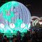 Thế giới và Việt Nam tưng bừng đón 2014