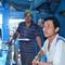 Vụ 6 ngư dân Quảng Ngãi bị Trung Quốc bắt giữ: Bàng hoàng kể lại vụ việc