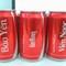 Quảng cáo mới của Coca Cola chưa phải là kinh điển
