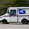 Phát hiện 800 lá thư bưu điện bị đánh cắp