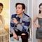 Forbes công bố 3 nghệ sĩ Việt có sức ảnh hưởng nhất châu Á