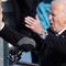 Việc ông Biden mang đồng hồ Rolex đã phá vỡ truyền thống?