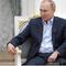 Nga triệu hồi đại sứ tại Mỹ về nước, vì vụ can thiệp bầu cử